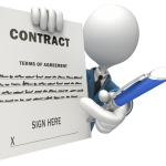 love-contract-at-work
